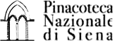 Pinacoteca Nazionale di Siena Official Website