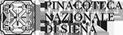 Pinacoteca Nazionale di Siena Official Website