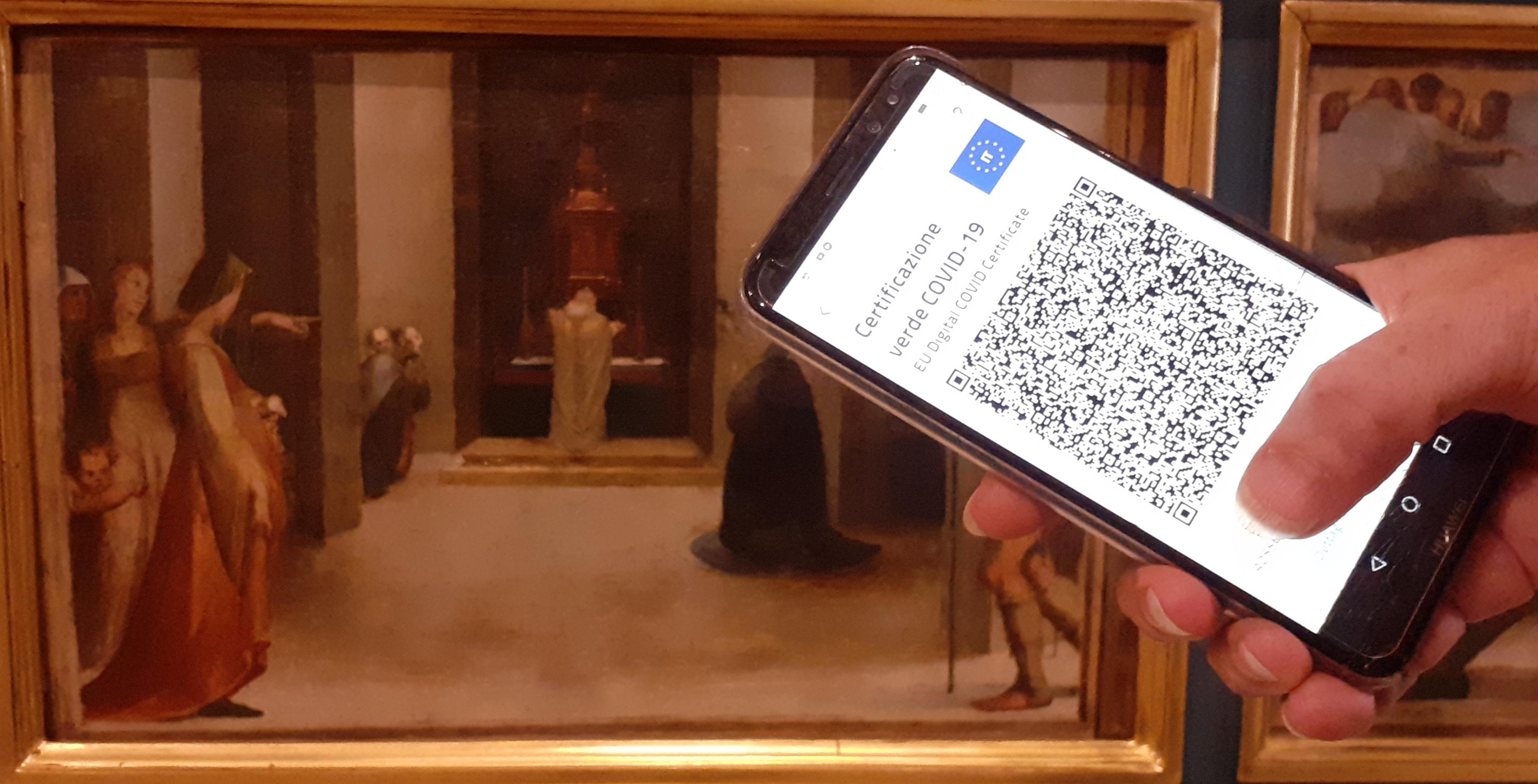 https://pinacotecanazionale.siena.it/wp-content/uploads/20210805_151153.jpg