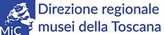Direzione regionale musei della Toscana