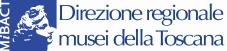 Polo Museale della Toscana