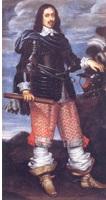 Mattias de' Medici