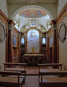 pinacotaca-nazionale-siena-cappella-taja