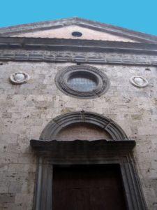 pinacoteca-nazionale-siena-madonna-delle-nevi
