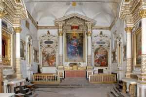 pinacoteca-nazionale-siena-santa-maria-degli-angeli-detta-il-santuccio