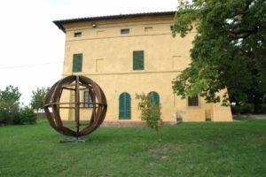 pinacoteca-nazionale-siena-villa-brandi